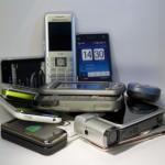 Apps für das Smartphone